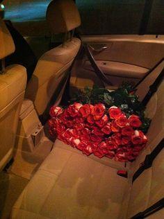 Happy Valentines Day everyone ;-)