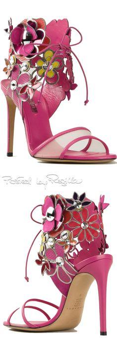 042881d4b 98 Best Shoes images