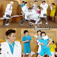 "BIGBANG's ""Happy Together"" Episode to Be Aired as 100-Minute Special"