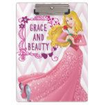 http://www.zazzle.com/princess_aurora_clipboard-256405346606732605?rf=238576979084032140  #Disney #Aurora #Aurore #Princess #Gift #CoolGift