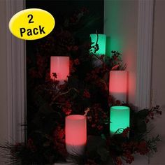 Product Code: B008NAT4J2 Rating: 4.5/5 stars List Price: $ 29.98 Discount: Save $ 10.99