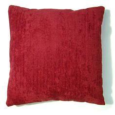 Topaz Cushion Cover   Dunelm £6