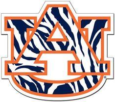For T Auburn Football, Auburn Tigers, College Football, Clemson, Auburn Logo, Auburn Vs, Auburn Game, Sport Craft, Pet Tiger