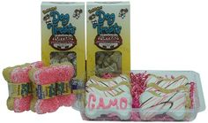 Natural Dog Treats, Dog Bones, Dog Biscuits, Dog Chews, Dog Stuff, Camo, Queen, Dogs, Gifts
