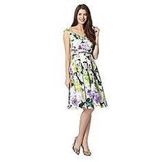 Evening & Party Dresses at Debenhams.com. £89.00