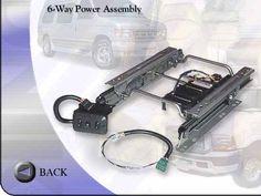 Mark III Custom Vans Including All Largest Parts Supplier Specializing In Graphicsrunning Boardscenter Caps Amd