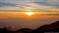Monte Guglielmo - Alpi Bresciane by Nilson Martins on 500px