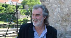 Viktor Ivančić: Oluja Politics