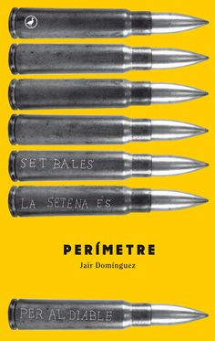 Perímetre http://aladi.diba.cat/record=b1822066~S9*cat #libro#biblioteca#book#library#llibre