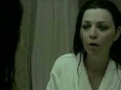 """Evanescence - Everybody´s Fool """"it never was and never will be. you're not real and you can't save me. somehow now you're everybody's fool."""""""