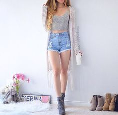 Simply Beautiful Outfits