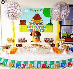 Baby First Birthday, 1st Boy Birthday, 3rd Birthday Parties, Birthday Ideas, Birthday Backdrop, Family Birthdays, Florence, Party Ideas, Cakes