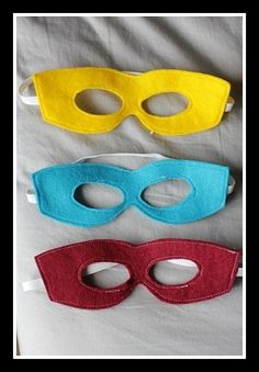 kids-dress-up-super-hero-mask.jpg