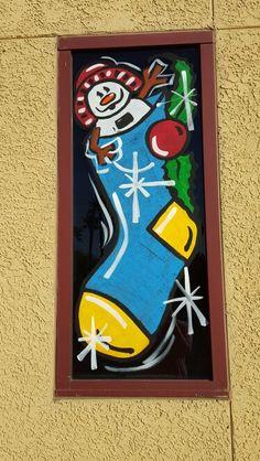 Blick Art And Craft Las Vegas