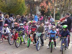"""http://valwindcycles.es/blog/valwindcycles-ltd-colaborador-de-unha-mana-sobre-rodas Valwindcycles LTD colaborador de """"Unha maña sobre rodas"""""""