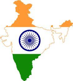 File:India geo stub.svg