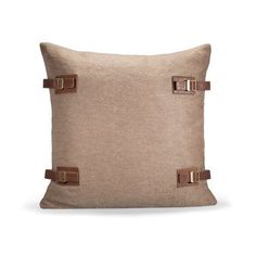 ugg pillows on sale