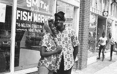 57 Vintage Photos Of Couples That Will Make You Believe In Love  Greenville, Miss. 1967