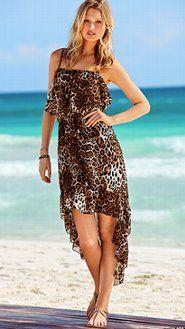 9336f9b9392a9 50 Best Victoria secret images | Lingerie models, Beautiful lingerie ...