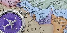 Marketing a milestone service enhancement for a global leader - FedEx