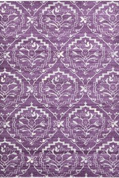 SKU : TTP-532Material : WoolDimension : 180 X 280 CM ( 6'x9' )Thickness approx : 14 MMWeave : Hand Tufted