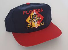 408fce04b 25 Best Florida Panthers images in 2019 | Florida panthers, Panthers ...