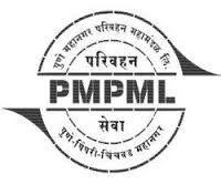 PMPML Badali Conductor Syllabus will be published on the Pune Mahanagar Parivahan Mahamandal Limited website soon.