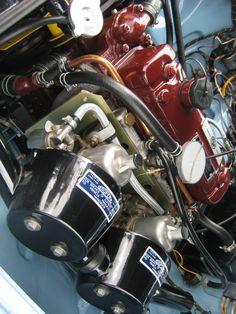 77 Best Motors MGB images in 2014   Engine, Engineering ...  Mgb Wiring Harness on mgb wiring-diagram, mgb seats, mgb overdrive wiring, mgb alternator wiring,