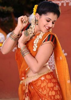 Taapsee Pannu Photos Gallery- Download south Indian actress Taapsee Pannu pics, Taapsee Pannu photos, Taapsee Pannu pictures, Taapsee Pannu images, Taapsee Pannu photo, Taapsee Pannu picture, Taapsee Pannu hot pics, ,Taapsee Pannu wallpapers, new Taapsee Pannu image, pic,latest Taapsee Pannu stills, Taapsee Pannu biography, Taapsee Pannu photo shoot wallpaper.