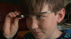 Google Glass app helps kids with autism see emotions -> http://mashable.com/2016/06/23/google-glass-autistic-research/ FOLLOW ON FACEBOOK! https://www.facebook.com/TechNewsTrends/