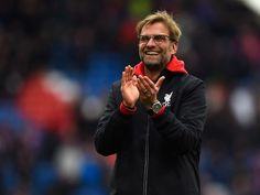 Hans-Joachim Watzke: 'Jurgen Klopp can repeat Borussia Dortmund success'