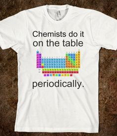 #Skreened                 #table                    #Chemist #table           Chemist do it on the table                                                    http://www.seapai.com/product.aspx?PID=644072