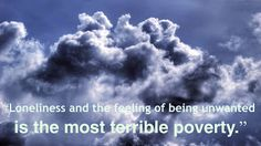 quotes-my-top-10: Quotes my top 10 poverty quotes 1