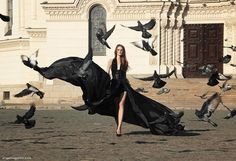 photography by Margarita Kareva