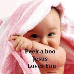 God's Abundant Love To You!    Love & Huggs