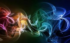 Premetto che non fumo, e odio profondamente il fumo delle sigarette nei dozzinali pacchetti. Pur amando il profumo del tabacco e della pipa. Tuttavia parlando con mio nipote, fresco fumatore di tab...