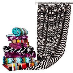 missoni for target... getting my elbow pads ready - i'm in love with the home stuff!