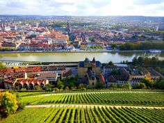10 Picturesque Stops On The Romantic Road Germany - Follow Me Away Native American Map, Local Museums, Romantic Road, Medieval Town, Old World Charm, Romanesque, Travel Goals, Germany Travel, Cool Places To Visit