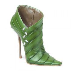#Stunning Women Shoes #Shoes Addict #Beautiful High Heels #Wonderful Shoes #Shoe Porn