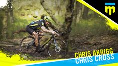 CHRISCROSS. I've been a fan of Cyclocross for a long time, so when Mongoose said they were working on the Selous I couldn't wait to get my h...