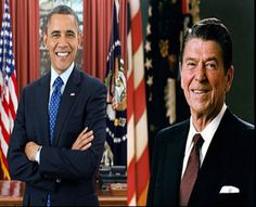 Iran Contra anyone? Ronald Reagan's historic foreign policy blunder ---- President Barack Obama says a nuclear deal with Iran is an important first step toward addressing the world's concerns over the Islamic republic's disputed nuclear program. (Nov. 23)