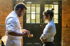"""'""""Burnt"""" movie + Bradley Cooper = The perfect dish' - By Jessie Wade"""