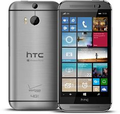 HTC One for Windows Price in Bangladesh , is one of the most popular mobile phone is this modern civilization. Here are HTC One for Windows Price in Bangladesh Windows 10, Windows Phone, Ebay Coupon Code, Coupon Codes, Mobile Price, Htc One M8, Verizon Wireless, Best Phone, Phan