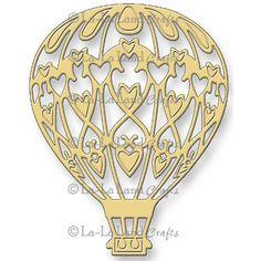 148 Best Hot Air Balloon Images On Pinterest Hot Air