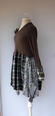 522313e6792 Comme Des Garçons Women Shirt on YOOX.COM. The best online selection of  Shirts Comme Des Garçons. YOOX.COM exclusive items of Italian and internati…