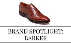 Latest from the Robinson's Shoes journal, covering shoe care advice, shoe guides, and the latest news from Robinson's and the world of stylish footwear. Men's Shoes, Dress Shoes, Luxury Shoes, New Man, Brogues, Spotlight, Oxford Shoes, Footwear, Lace Up