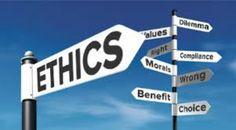 Understanding the Code of Ethics in Social Work Practice - http://www.socialworkhelper.com/2015/11/19/understanding-code-ethics-social-work-practice/?Social+Work+Helper
