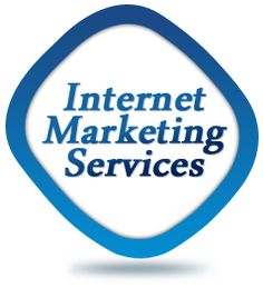 Fitting in the shoes of a principal #internet_marketing company, we hold expertise in designing customized web portals via constant SEO, always finding the best solutions for your #company.