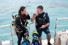10 Tips for Easy Equalizing (Diver's Alert Network)