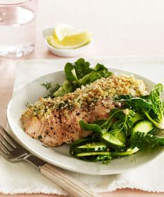 This low-calorie, hearty-healthy dish is a perfect dinner for the whole family.